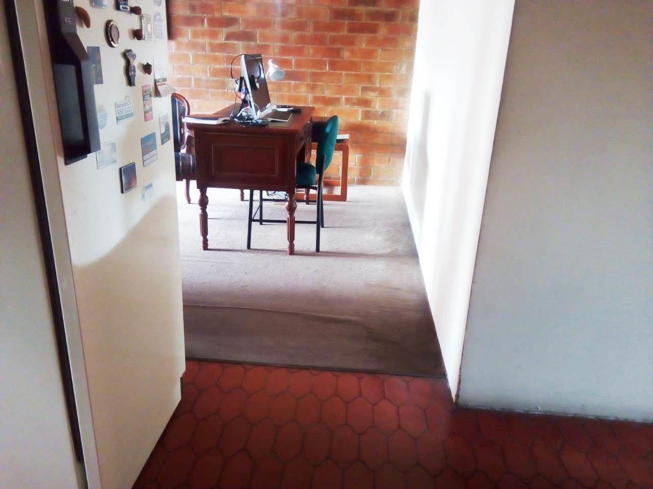 Apartamento en Bogotá Dc 8719, foto 3