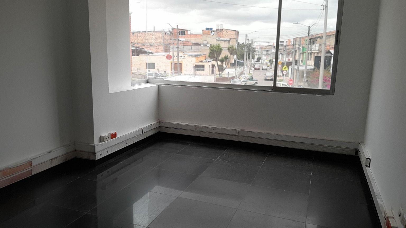 Bodega en Bogotá Dc 7907, foto 29
