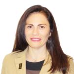 Asesor Patricia Aguilar