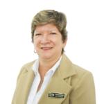 Asesor Clemencia Acosta Cuenca