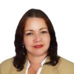 Asesor Marta  Jhojana Peña Better