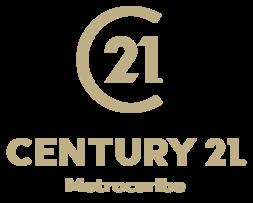 CENTURY 21 Metrocaribe