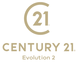 CENTURY 21 Evolution 2