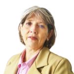 Asesor Esperanza Baquero Baquero