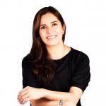 Asesor Laura Patricia Rodriguez Gomez