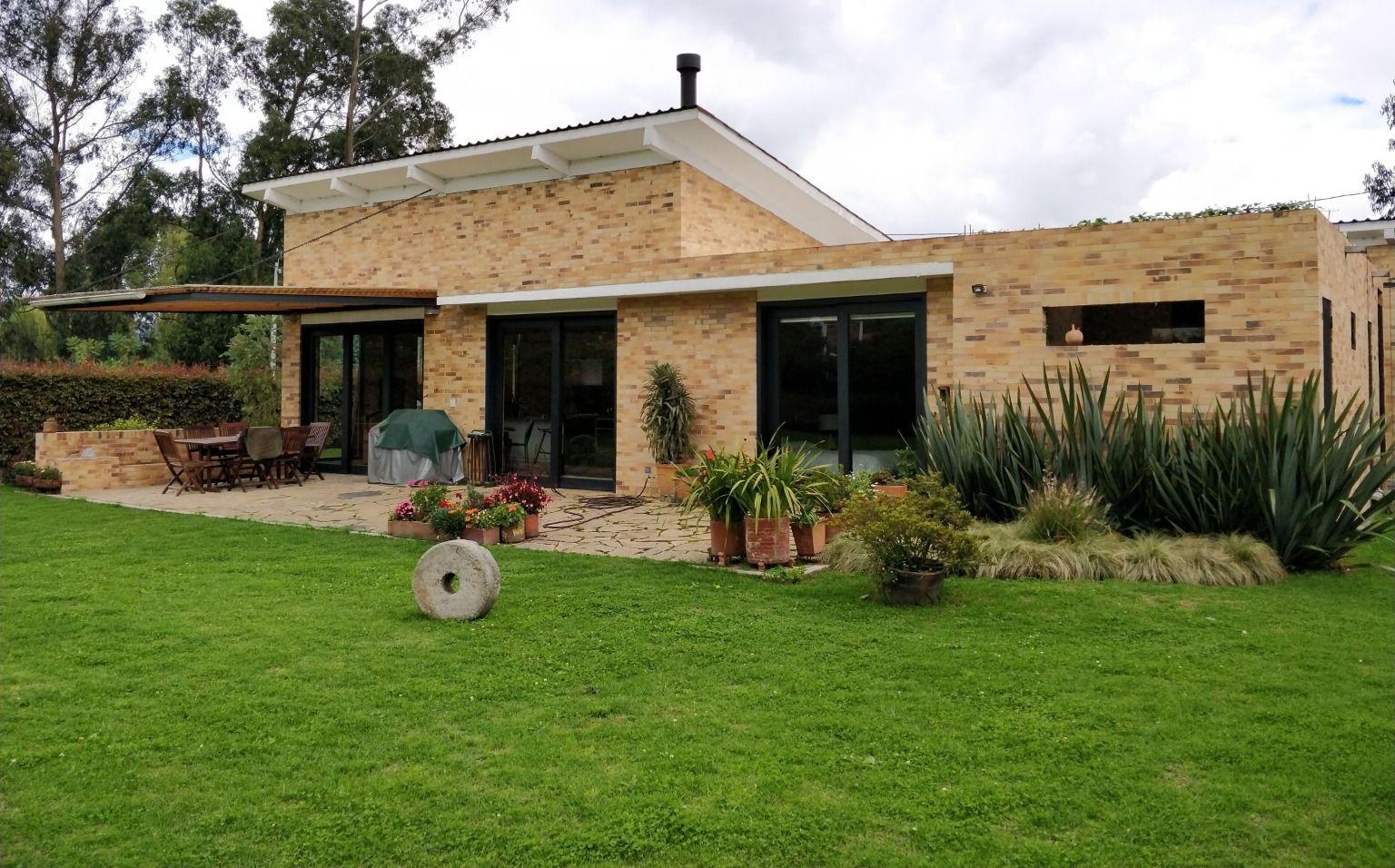 Casa en Cota, COTA 93933, foto 10