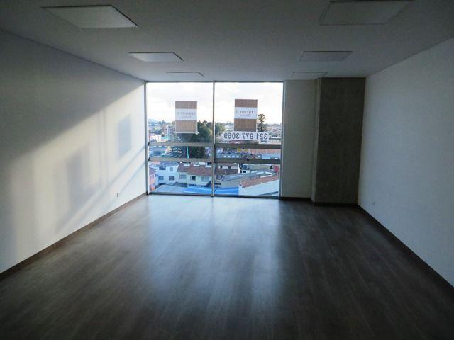 Oficina en Chía 7098, foto 9