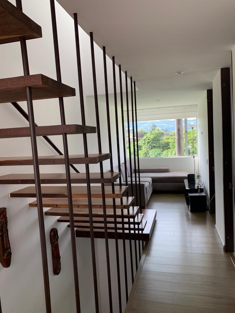 Casa en Cajicá 8389, foto 5