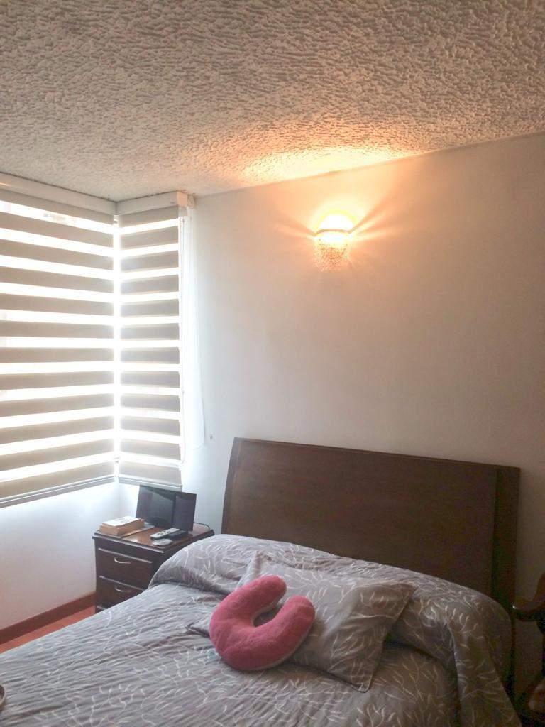 Apartamento en Bogotá Dc 8715, foto 18