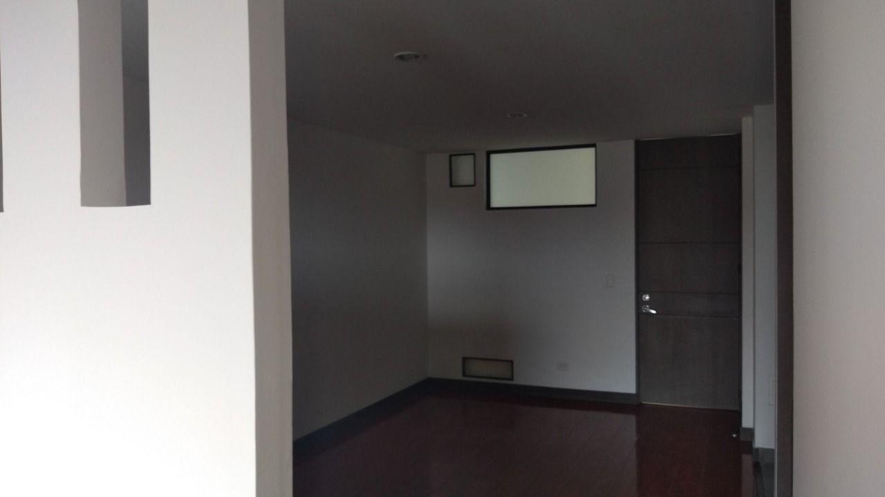 Apartamento en Maturin, Bogotá 7477, foto 3