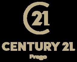 CENTURY 21 Prego