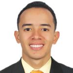 Asesor Haassan David Morales Montoya