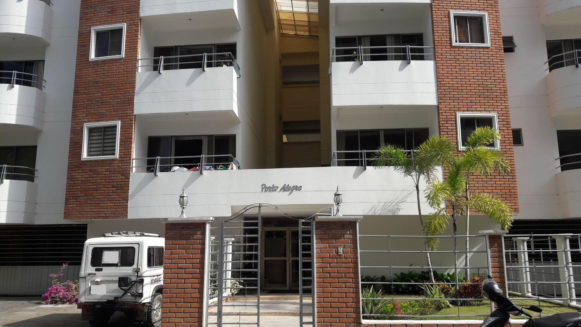 Oficina en Montería 506, foto 16