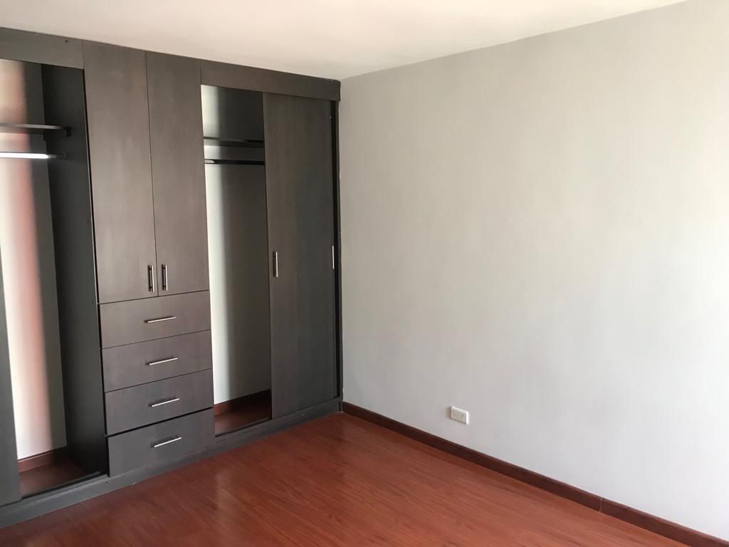 Apartamento en Chía 7830, foto 60