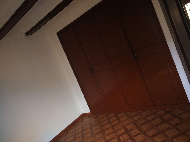 Apartamento en Bogotá Dc 8717, foto 8