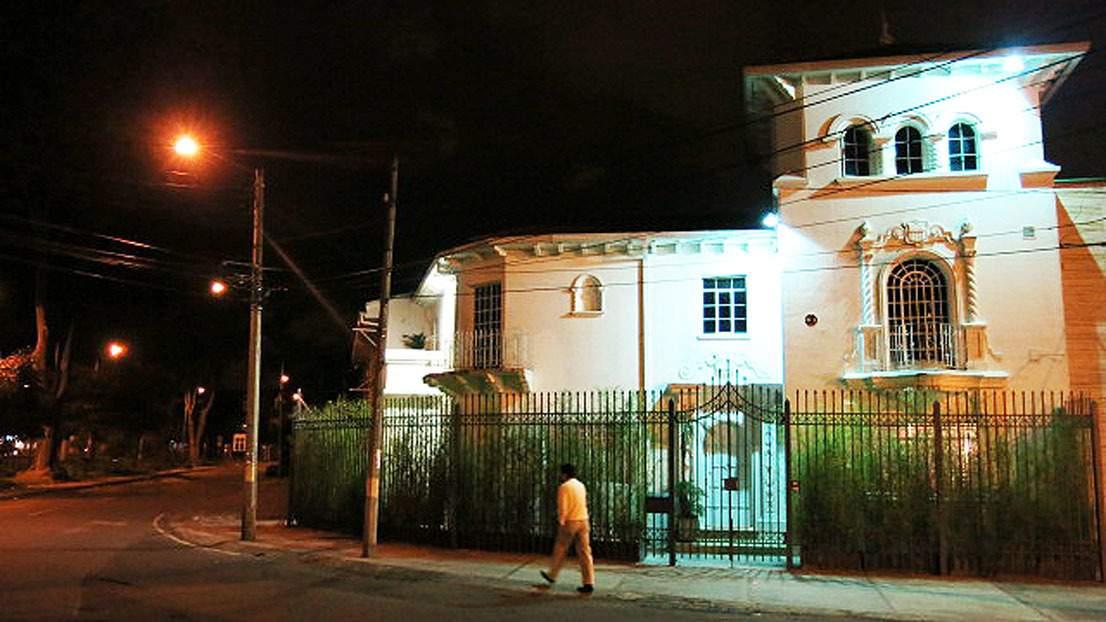 Casa en San Bernardino Sector Villa Emma, Bogotá 7346, foto 10