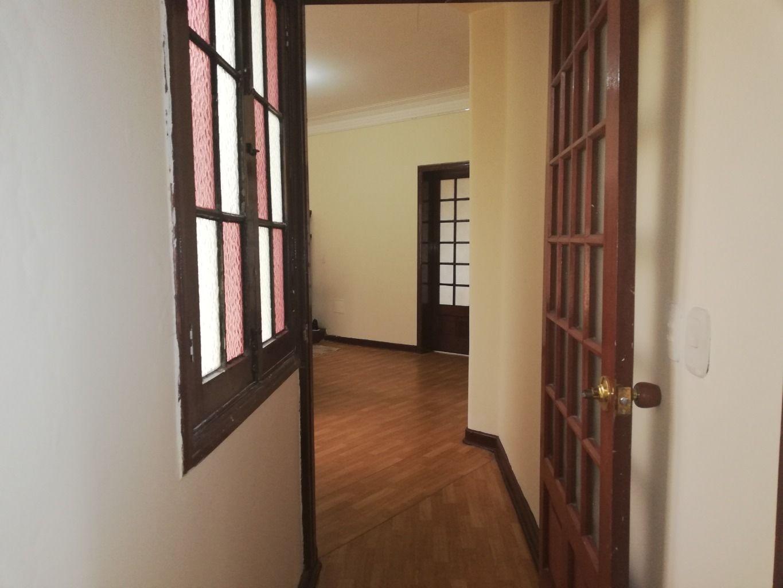 Oficina en Bogotá Dc 8602, foto 23