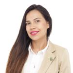 Asesor Carol Judith Layton Martinez