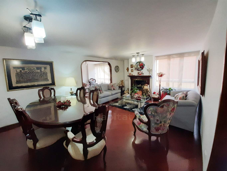 Apartamento en Bogotá Dc 9021, foto 6