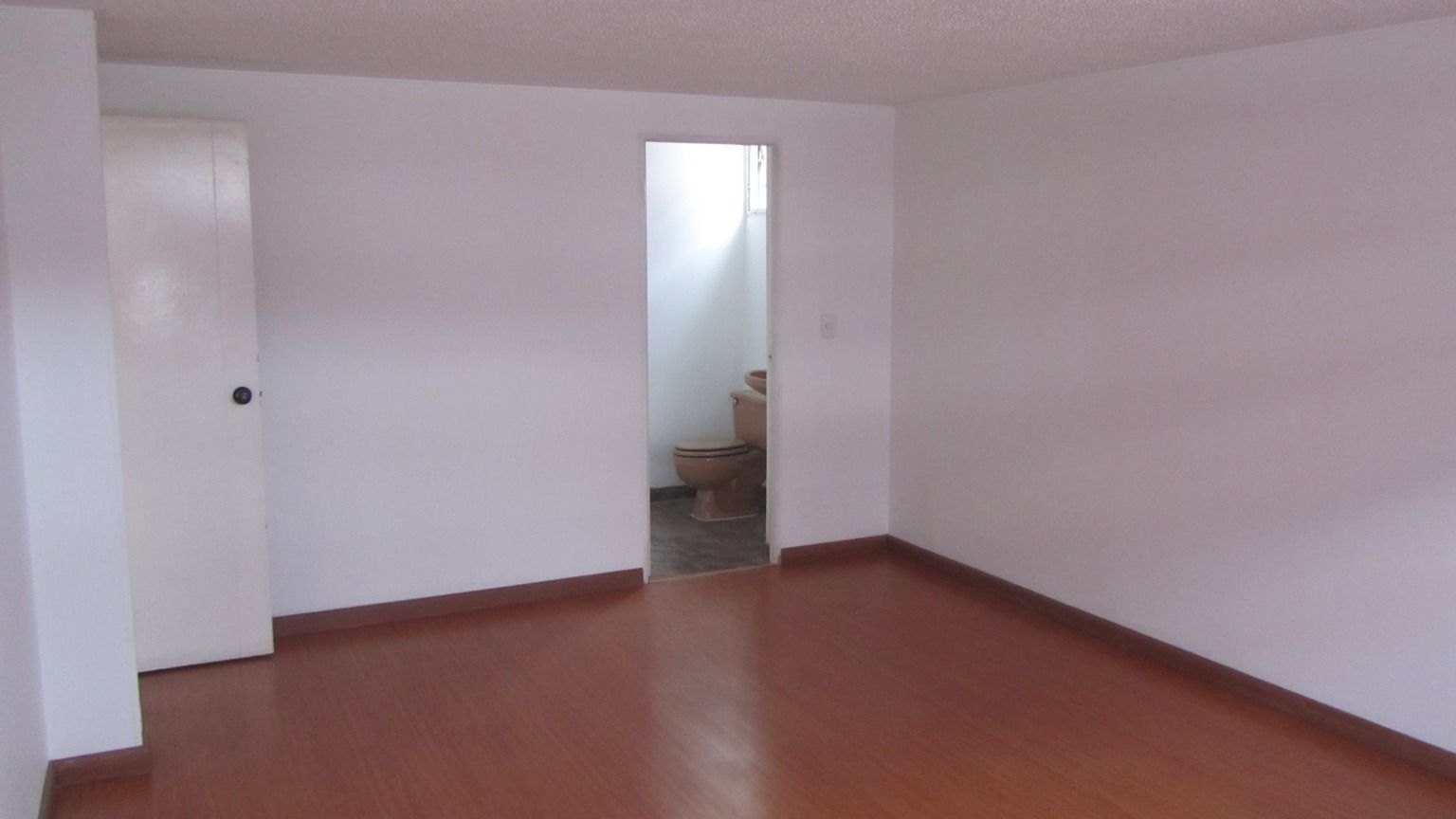 Oficina en Babilonia, Bogotá 5666, foto 17