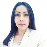 Asesor Ingrid Johanna Forero Peña
