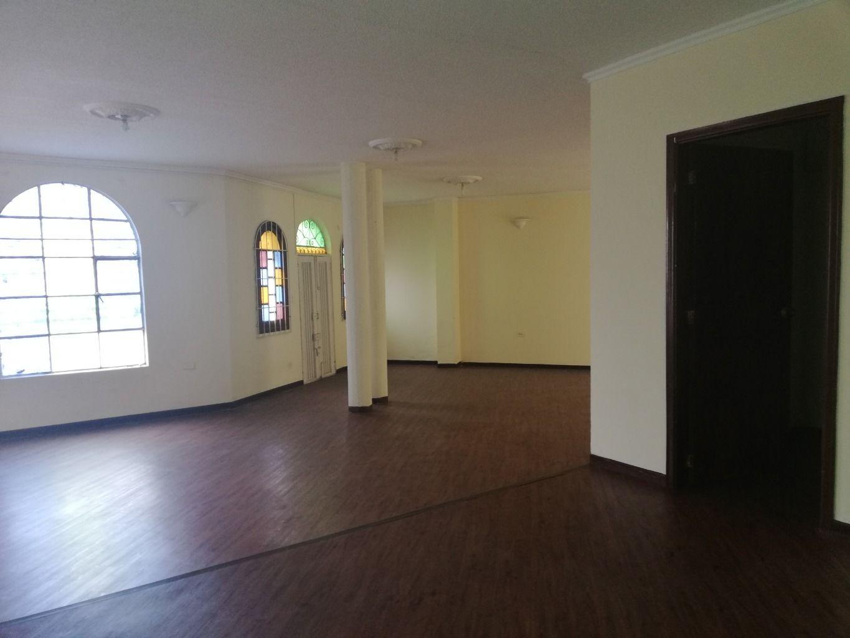 Oficina en Bogotá Dc 8602, foto 52
