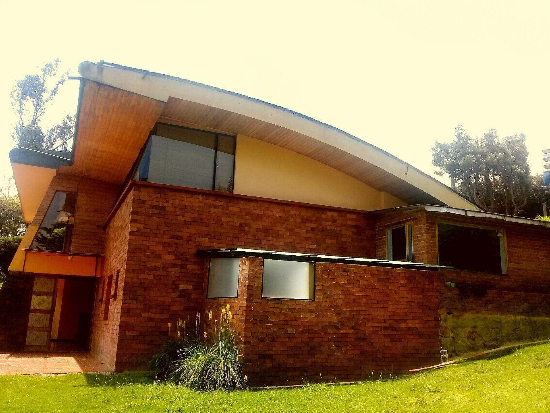 Casa en La Calera 8202, foto 0