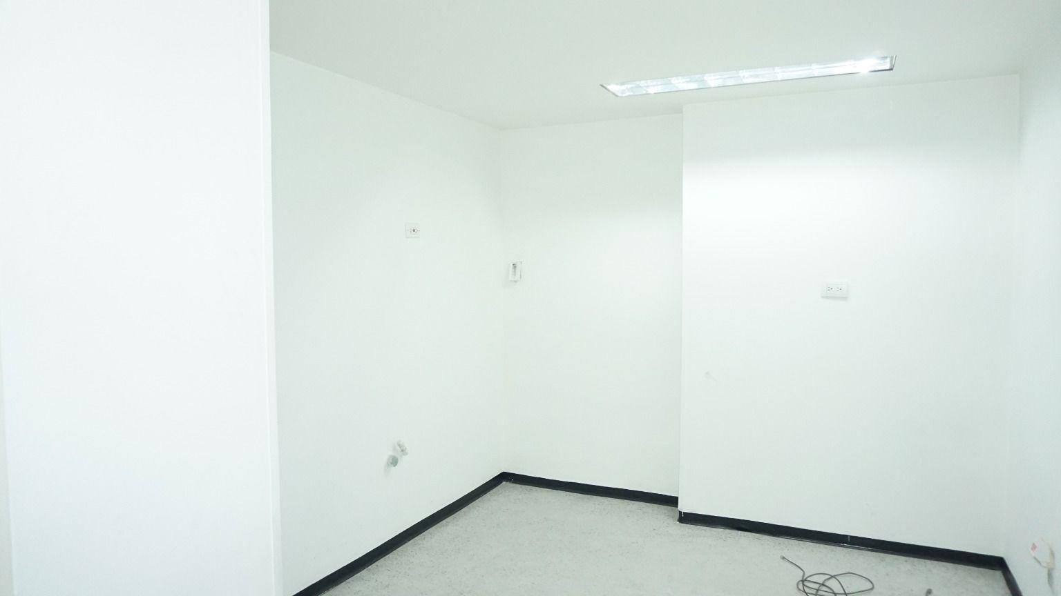 Oficina en La Joyita Centro Bello Horizonte, Bogotá 6327, foto 2