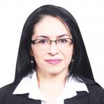 Asesor Blanca Aurora Beltran Rodriguez