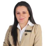Asesor Maria Consuelo Rubio Gonzalez