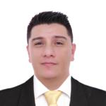 Asesor Juan Carlos Henao Muñoz
