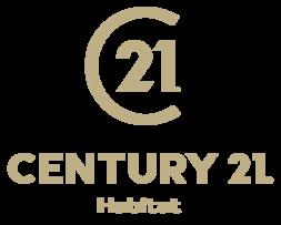 CENTURY 21 Habitat