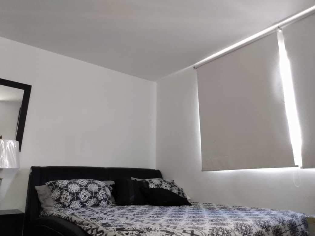 Apartamento en Barranquilla 1381, foto 8