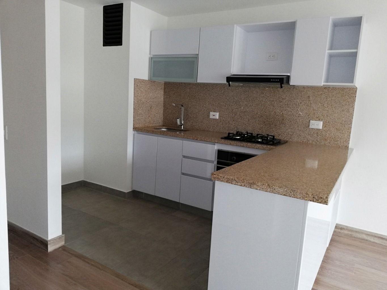 Apartamento en Maria Cristina, Bogotá 7272, foto 2