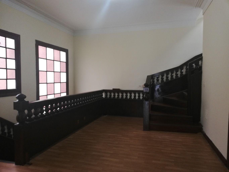 Oficina en Bogotá Dc 8602, foto 33