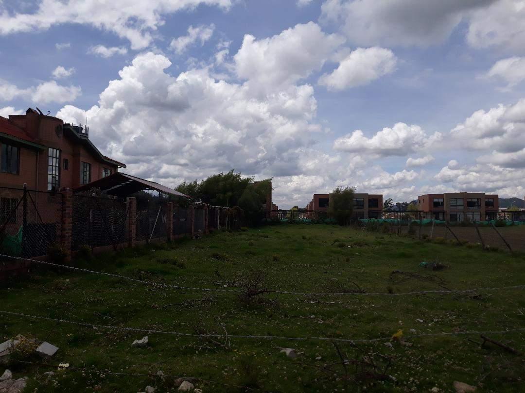 Casa en Chía 8355, foto 4