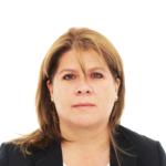 Asesor Juanita Borda Lema