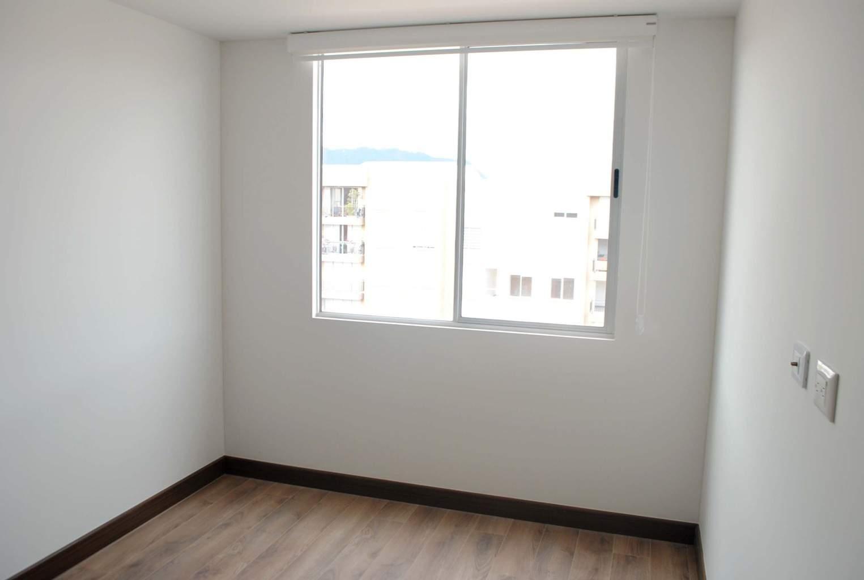 Apartamento en Cajicá 8664, foto 7