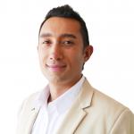 Asesor Juan Pablo Pinzon Bernal
