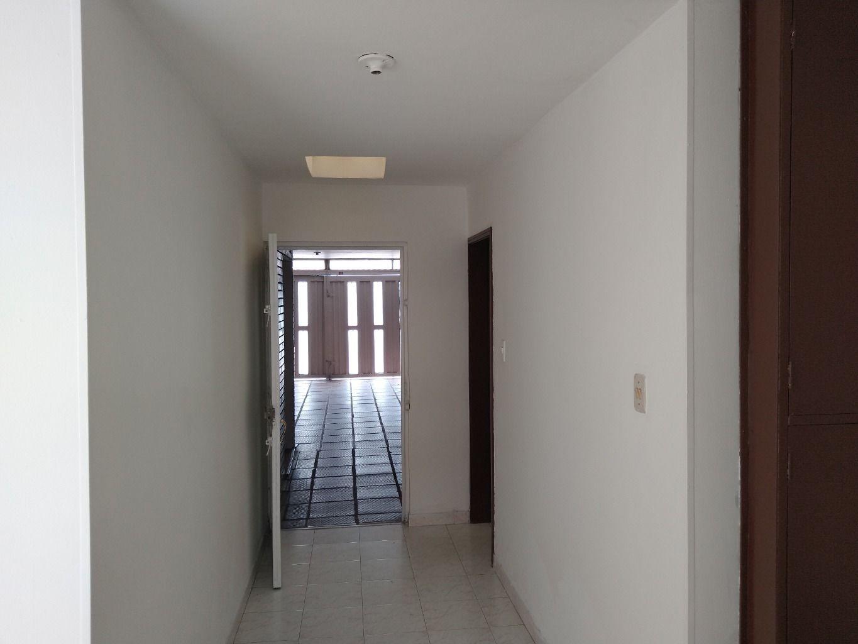 Casa en Guanoa, Bogotá 7291, foto 13