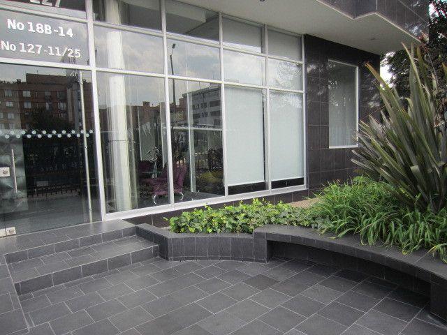 Apartamento en El Pite, Bogotá 7740, foto 14