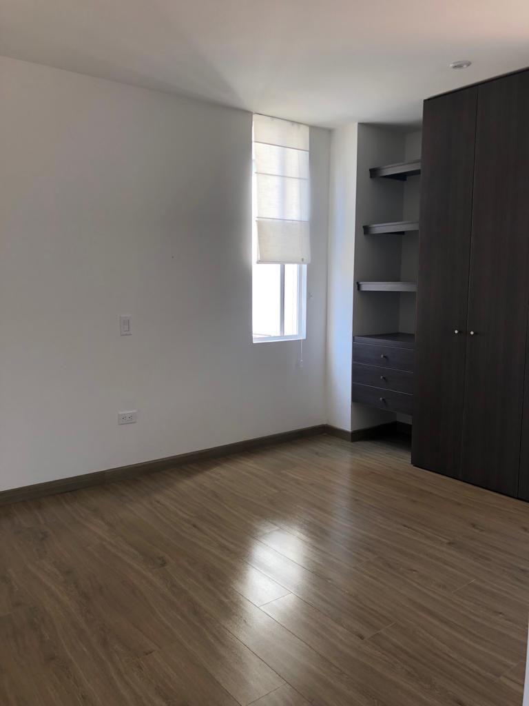 Casa en Cajicá 8389, foto 6