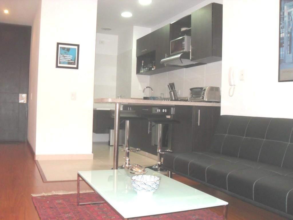Apartamento en Maranta, Bogotá 6092, foto 4