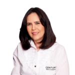 Asesor Mayra Cristina Vasquez