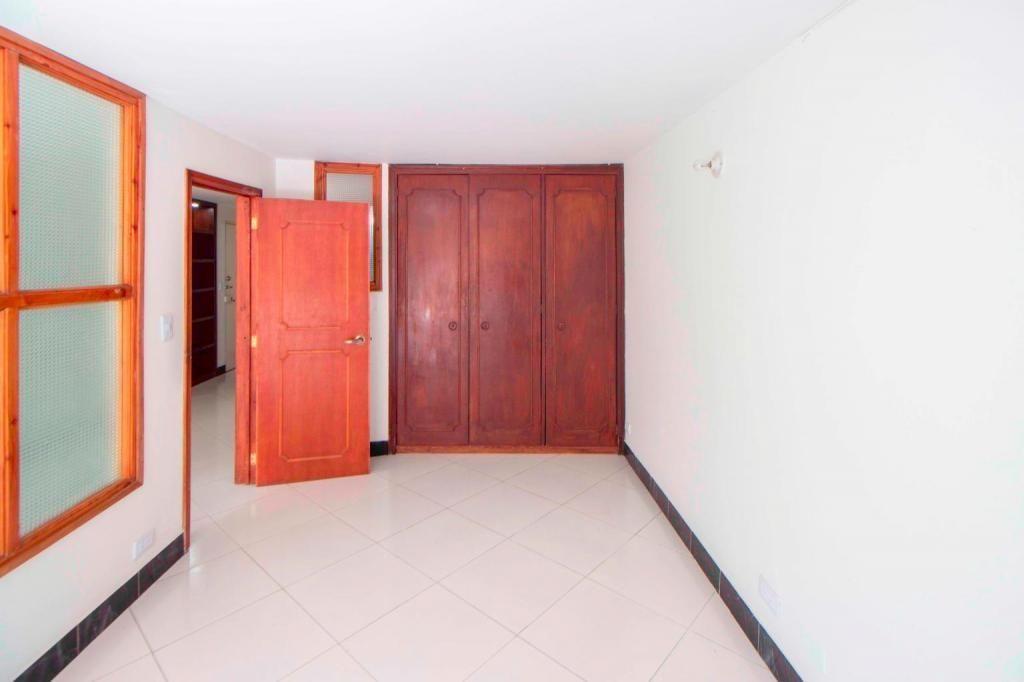 Apartamento en Bogotá Dc 7982, foto 8
