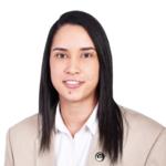 Asesor Anghy Lorena Arias Villa