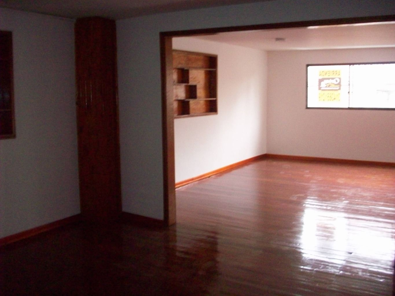 Apartamento en Bogotá Dc 8392, foto 2