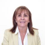 Asesor Ana Isabel Yepes