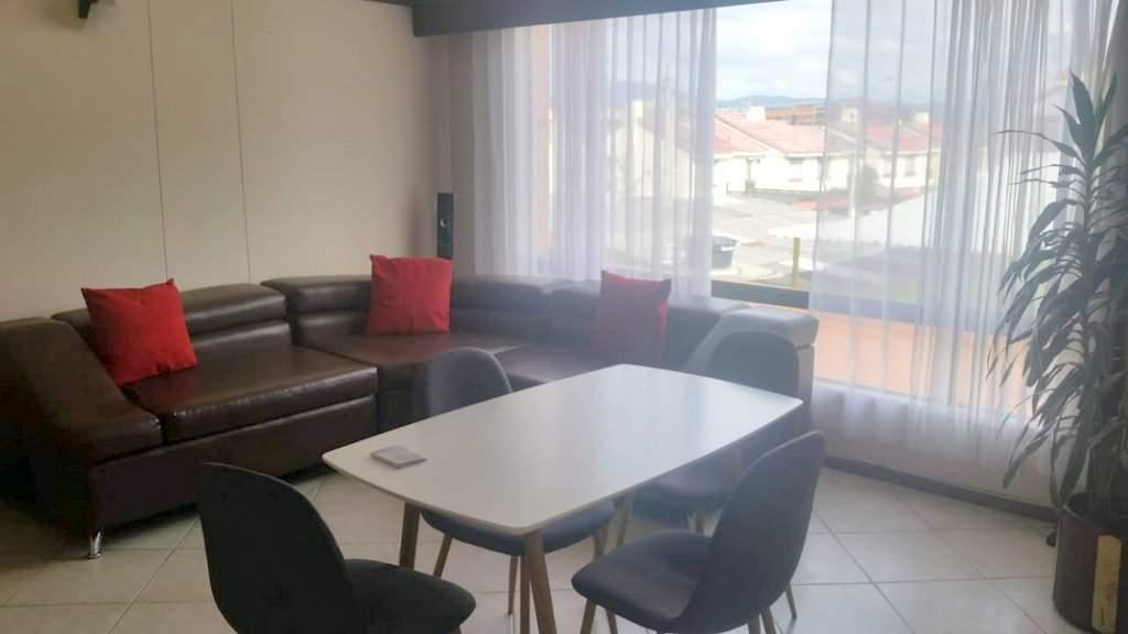 Apartamento en Carlos GalbÁn, Bogotá 7235, foto 5