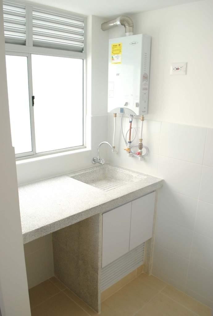Apartamento en Cajicá 8664, foto 3